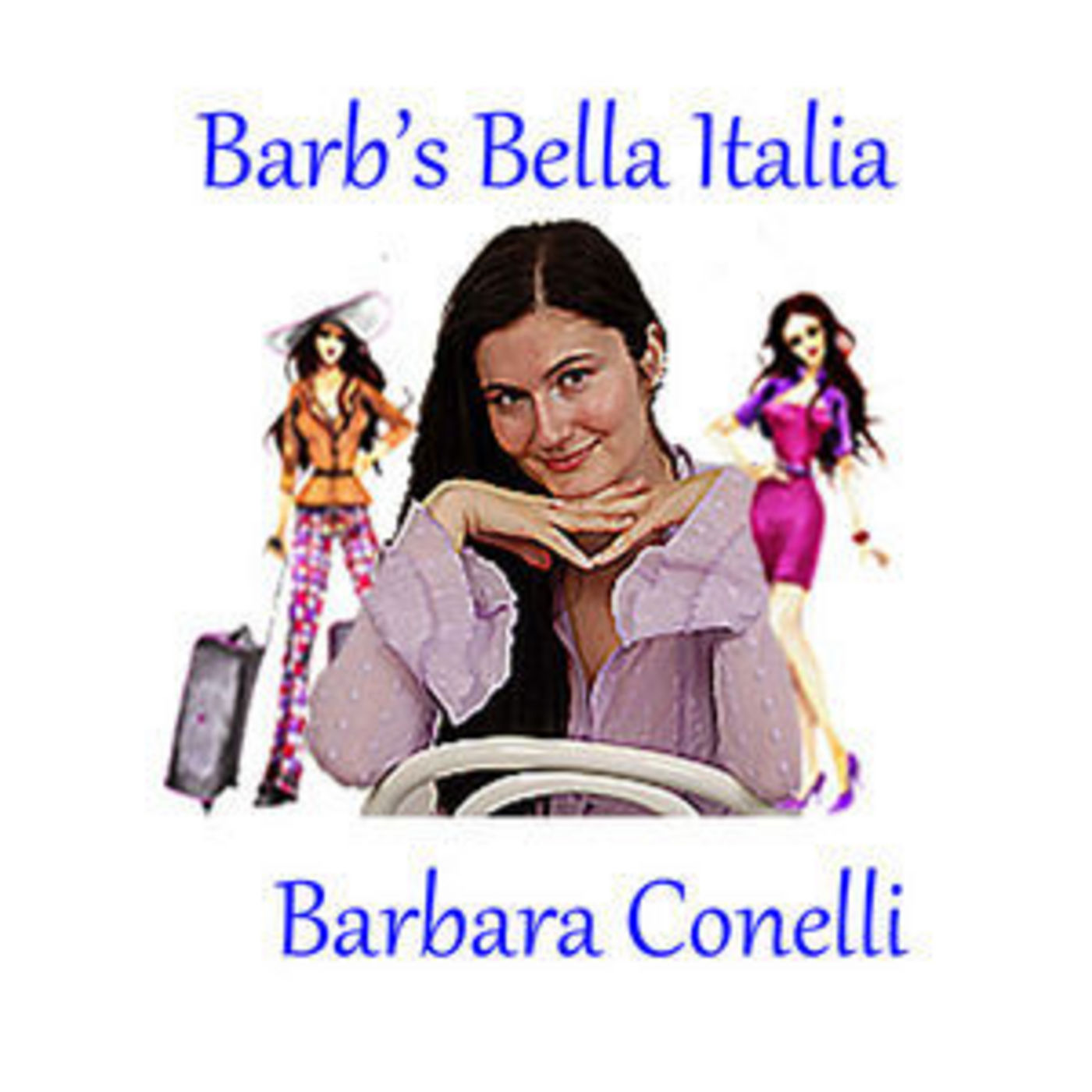 Barb's Bella Italia