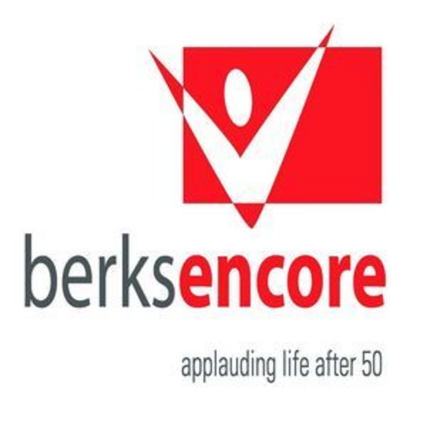 Berks Encore