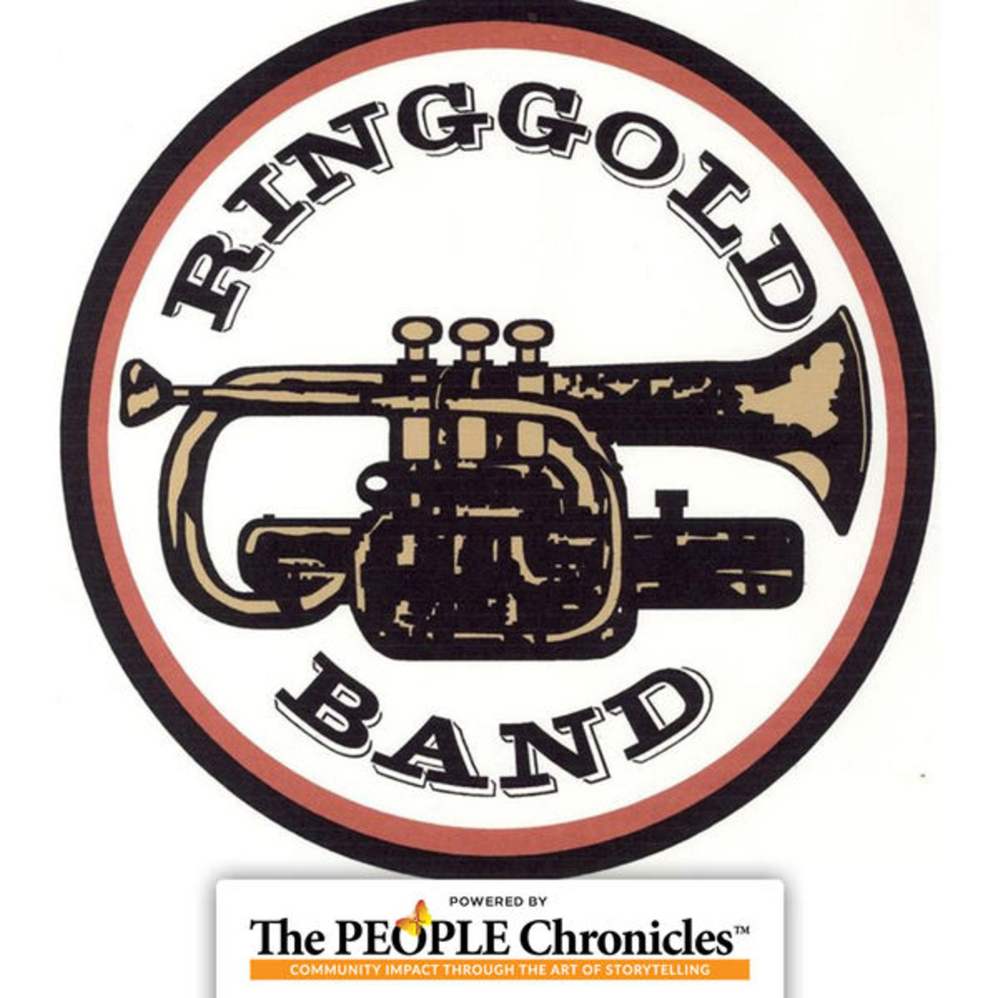 Ringgold Band
