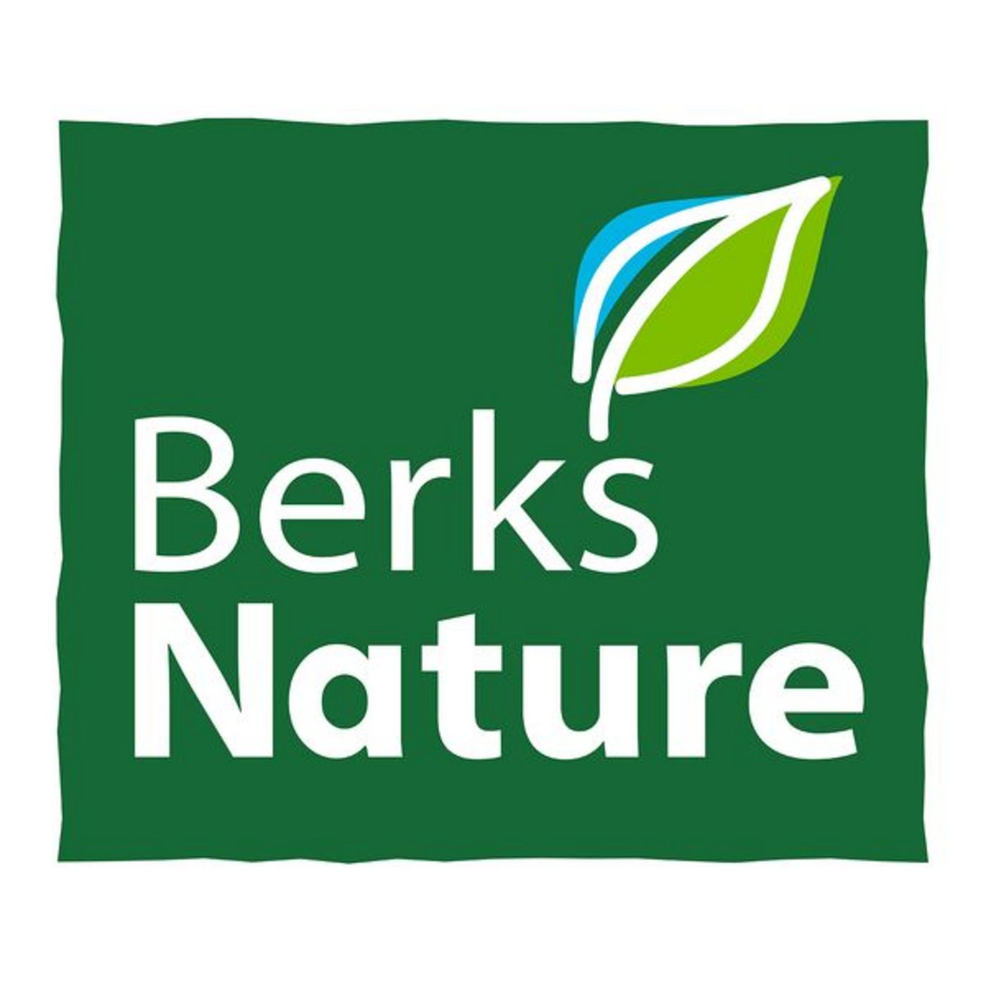 Berks Nature and You!